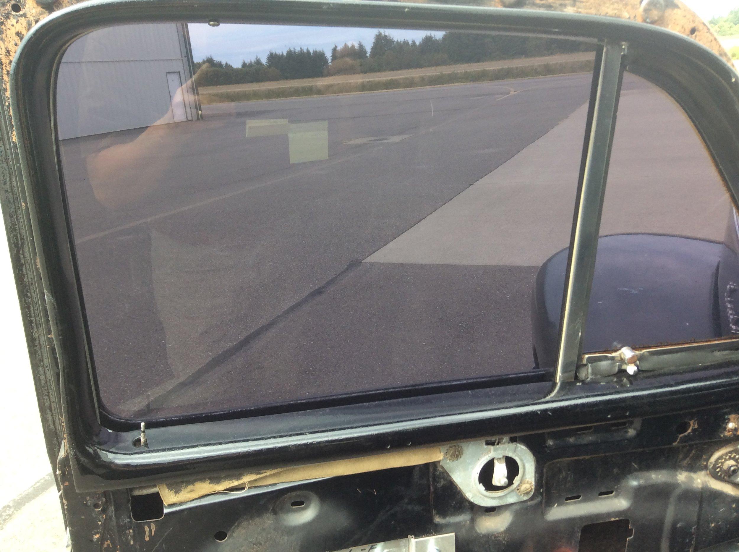 1948 Lincoln Zephyr (193).JPG