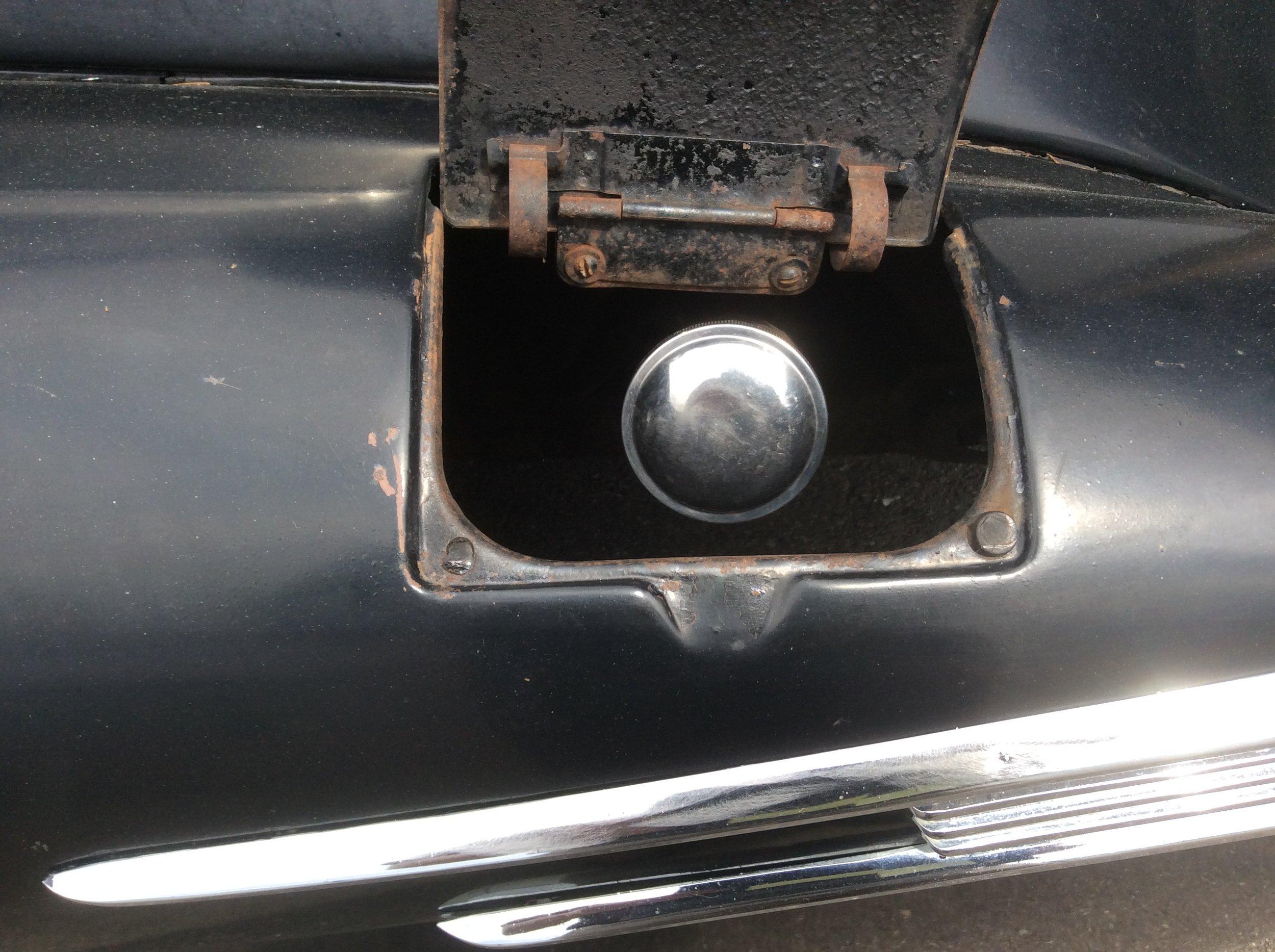 1948 Lincoln Zephyr (200).JPG