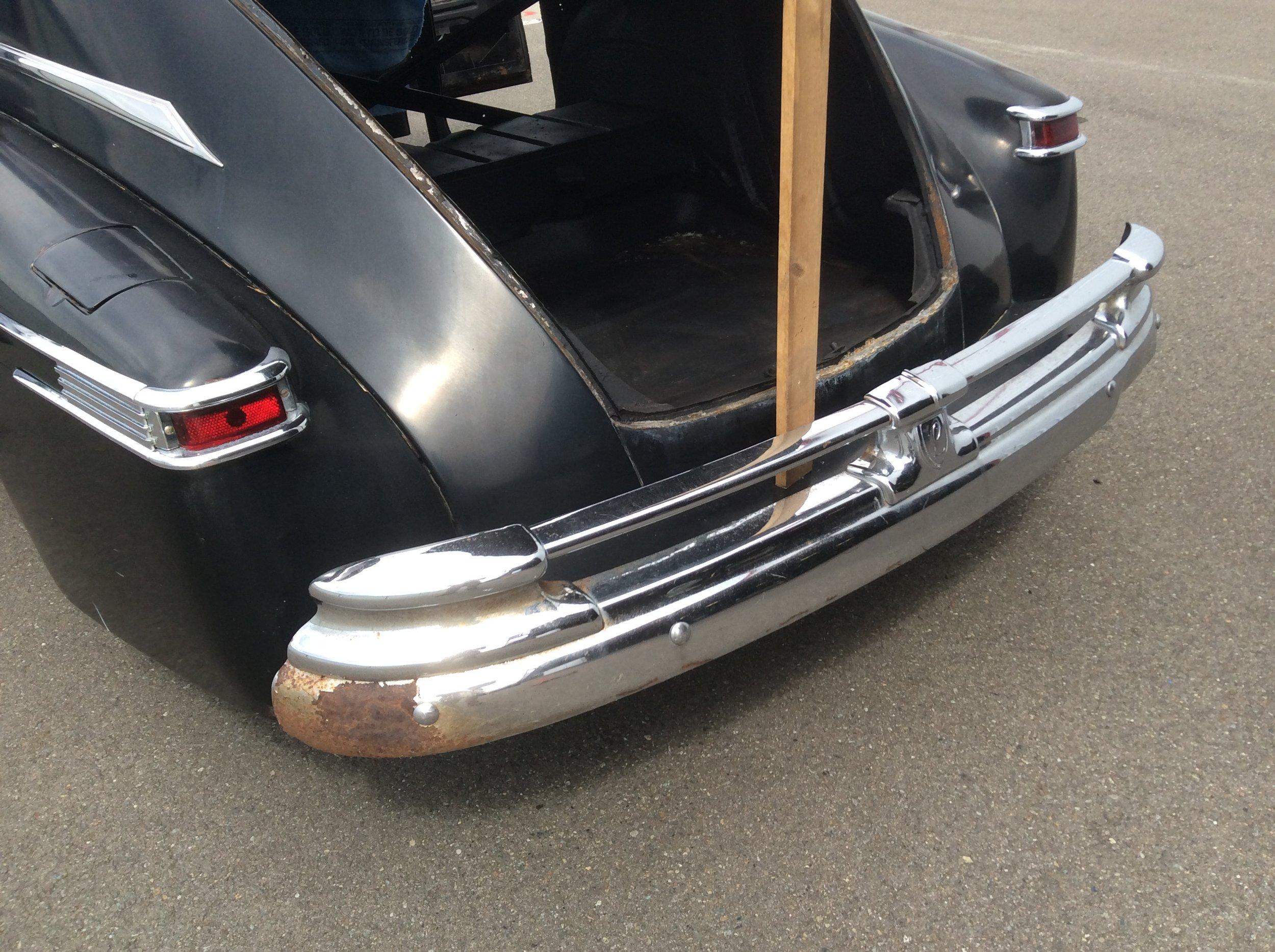1948 Lincoln Zephyr (204).JPG