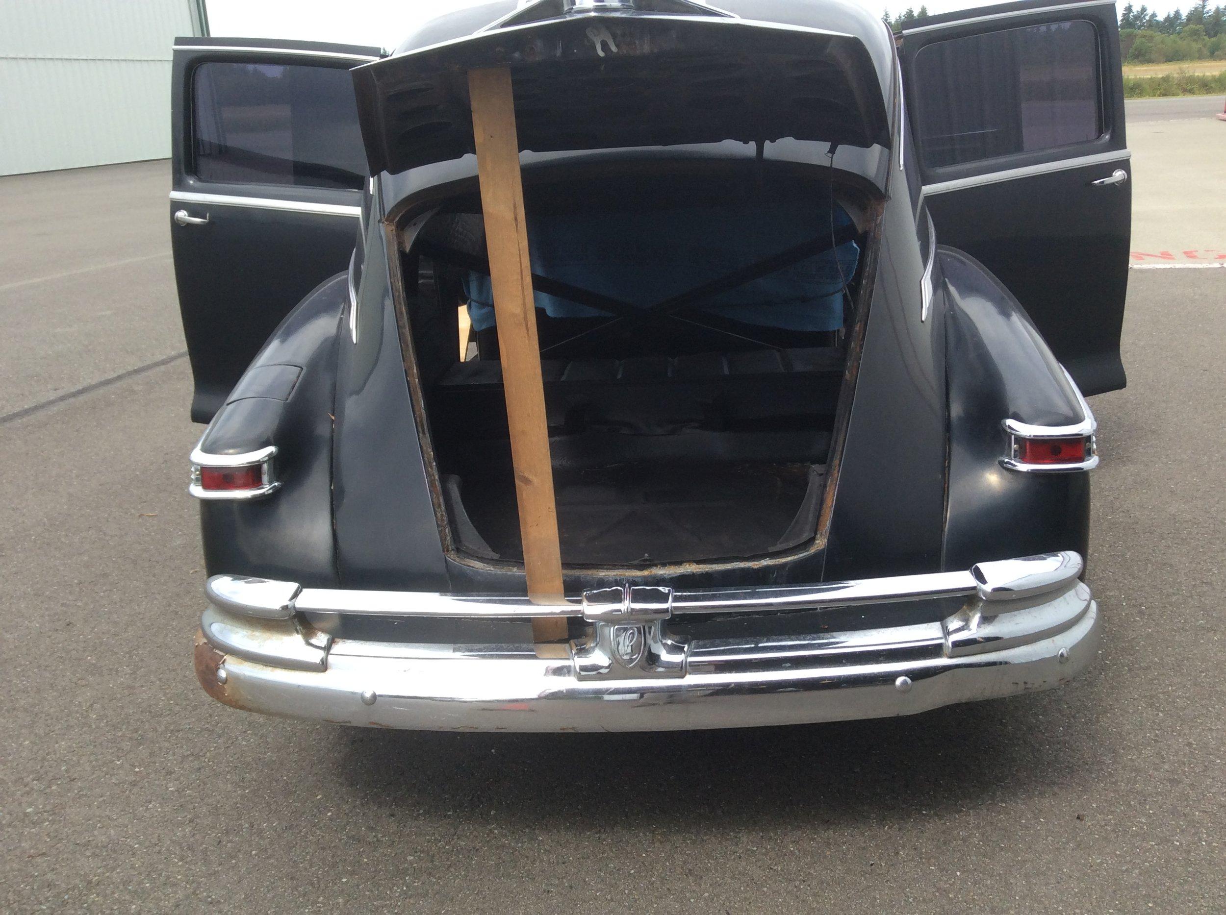 1948 Lincoln Zephyr (208).JPG