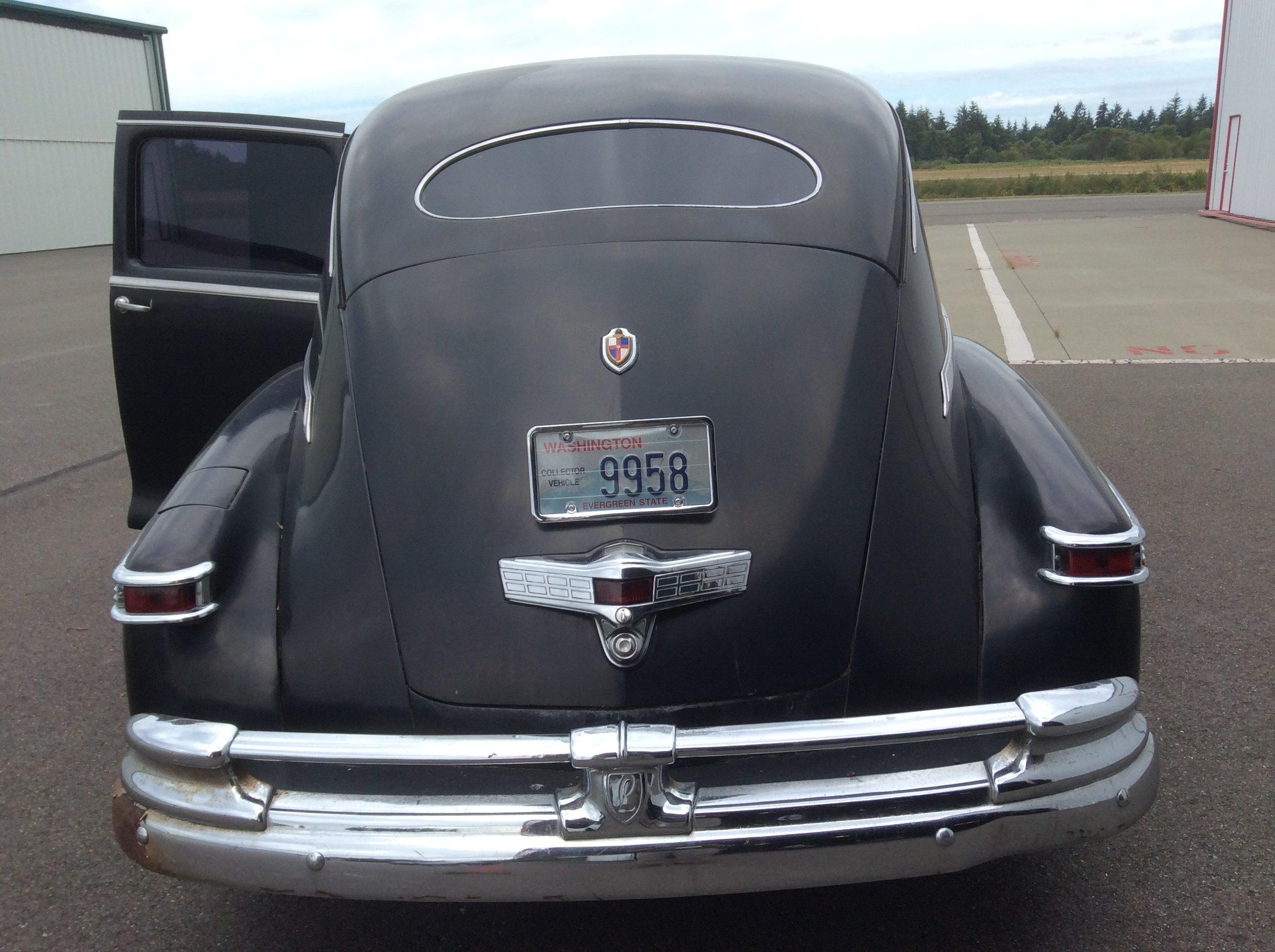 1948 Lincoln Zephyr (237).JPG