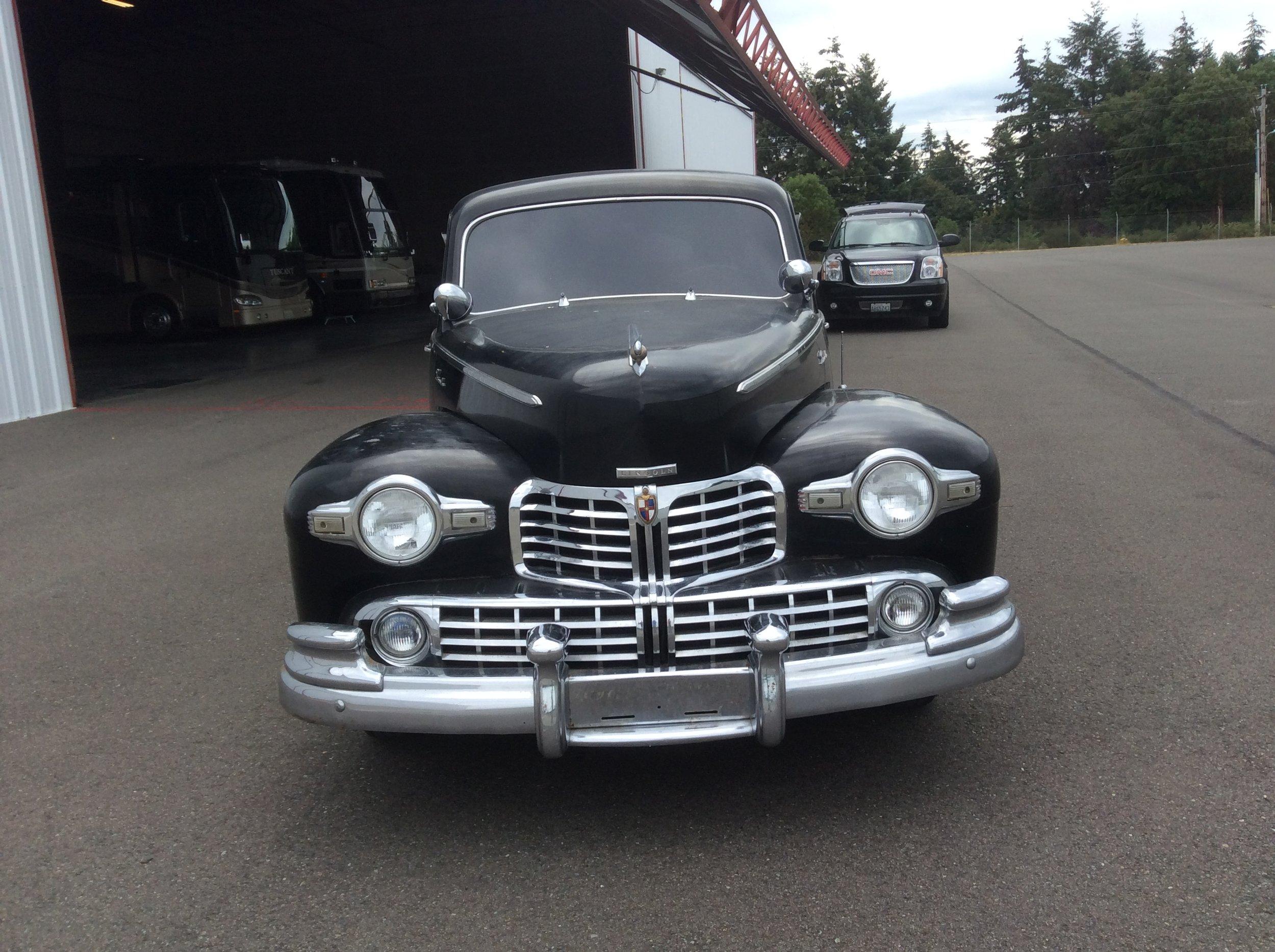 1948 Lincoln Zephyr (238).JPG