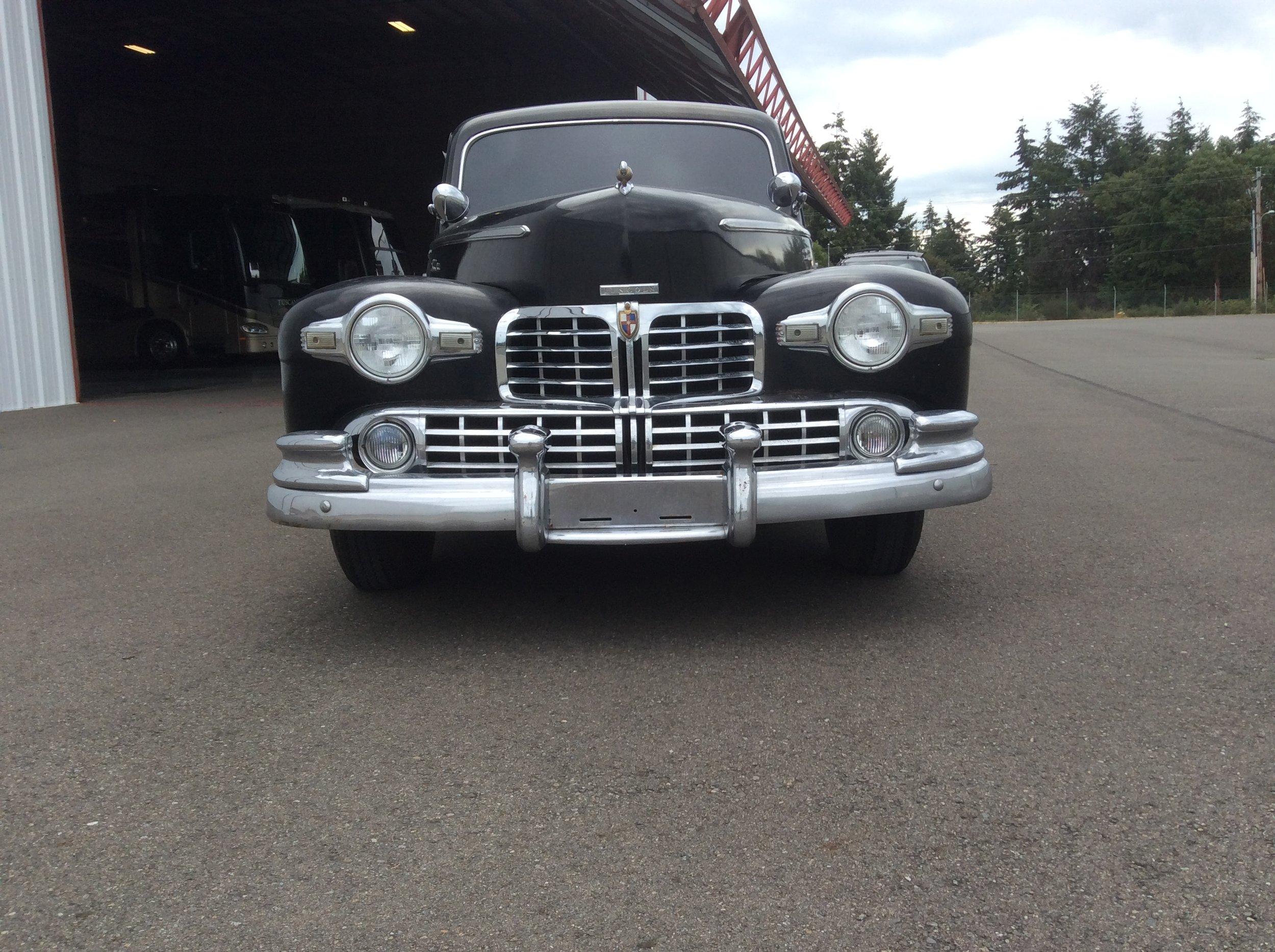 1948 Lincoln Zephyr (239).JPG