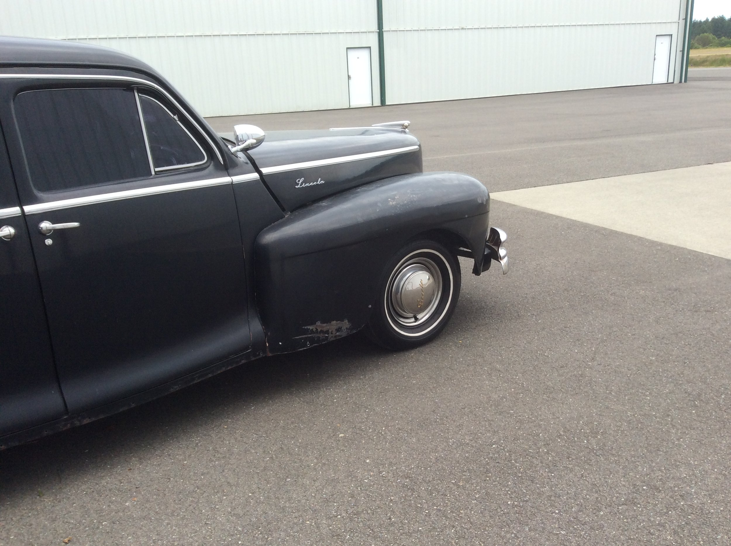 1948 Lincoln Zephyr (242).JPG