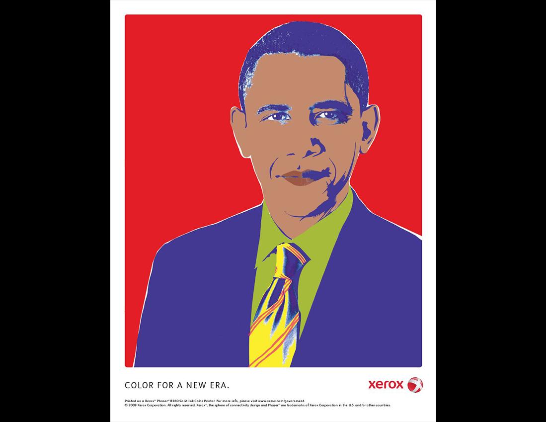 xerox-obama.jpg