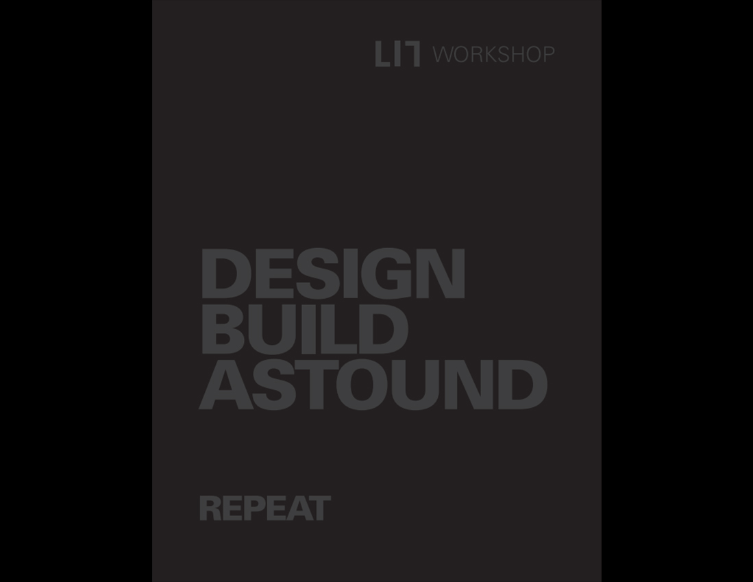 lit-workshop-cover.jpg