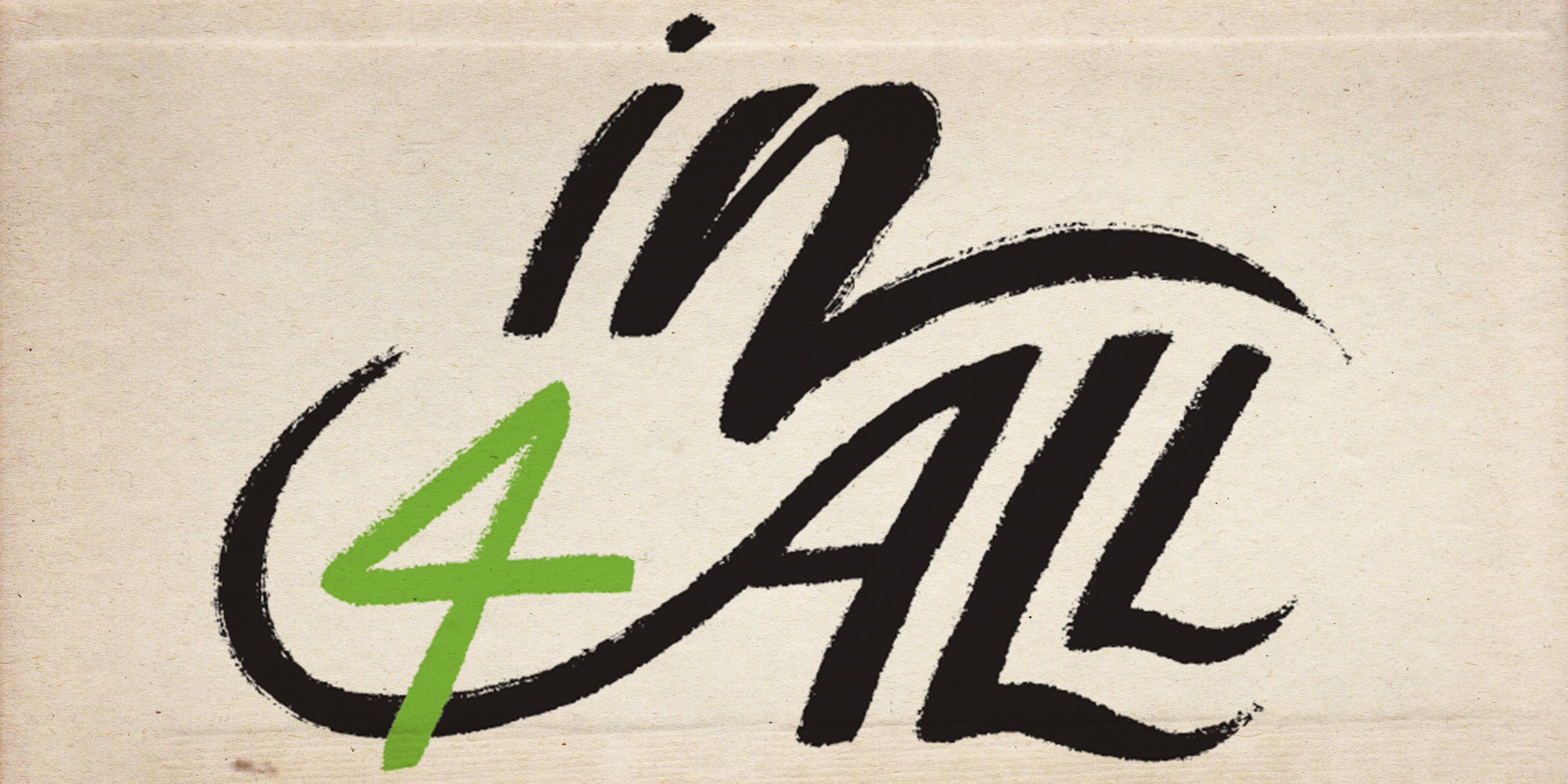 IN4ALL Logo On Paper.jpg