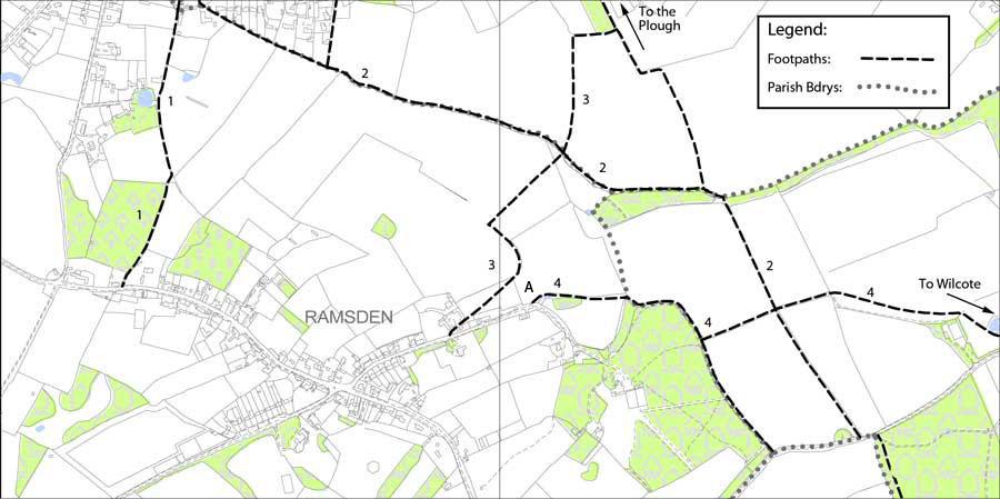ramsden_footpath_map.jpg
