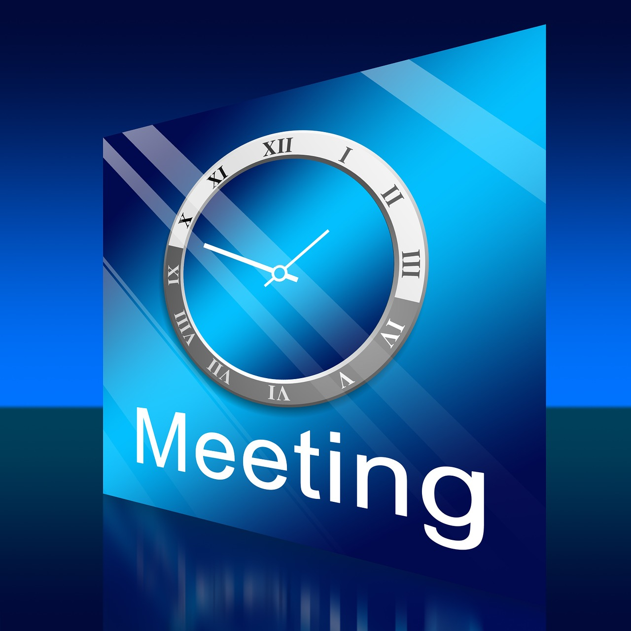 meeting-1248055_1280.jpg