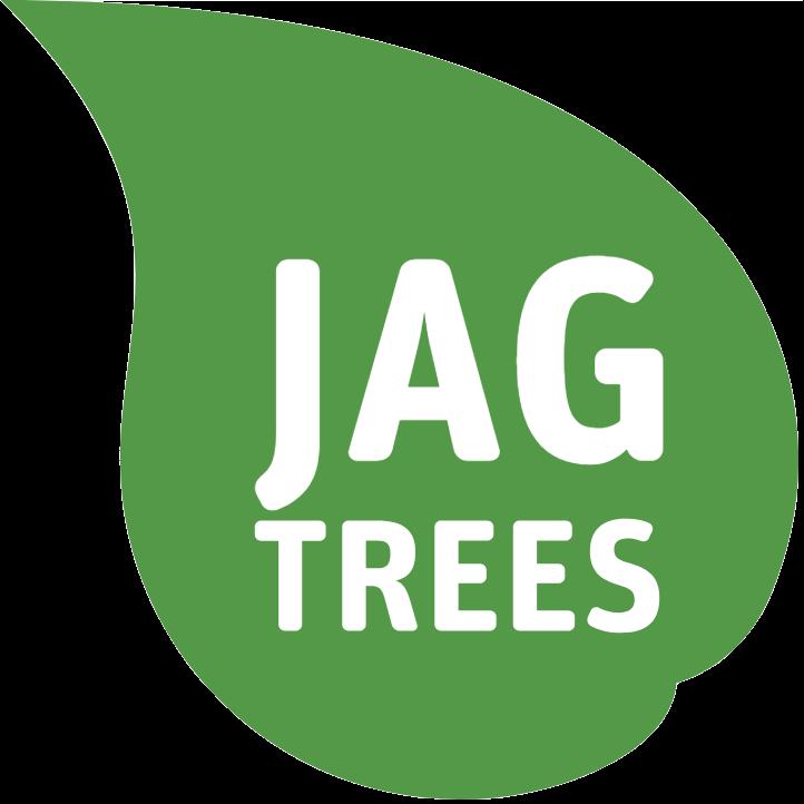 screencapture-jagtrees-co-uk-wp-content-themes-jagtrees-img-logo-svg-2018-05-07-23_17_15.png
