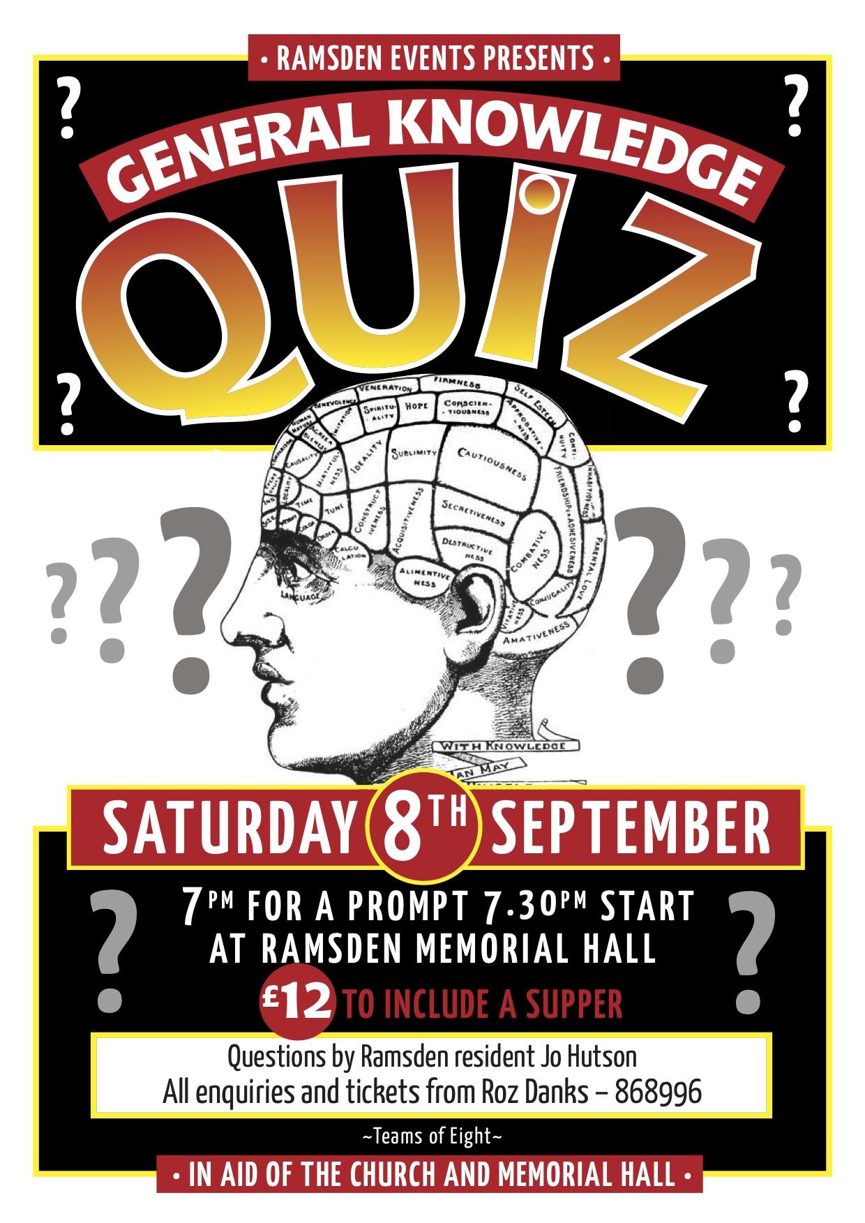 Quiz A4 colour copy.jpg
