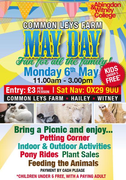MayDay flyer.jpg