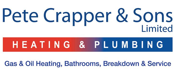 Pete Crapper ad.jpg