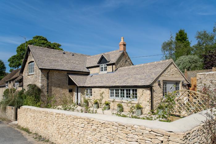 Gable Cottage 15.05.19 62s.jpg