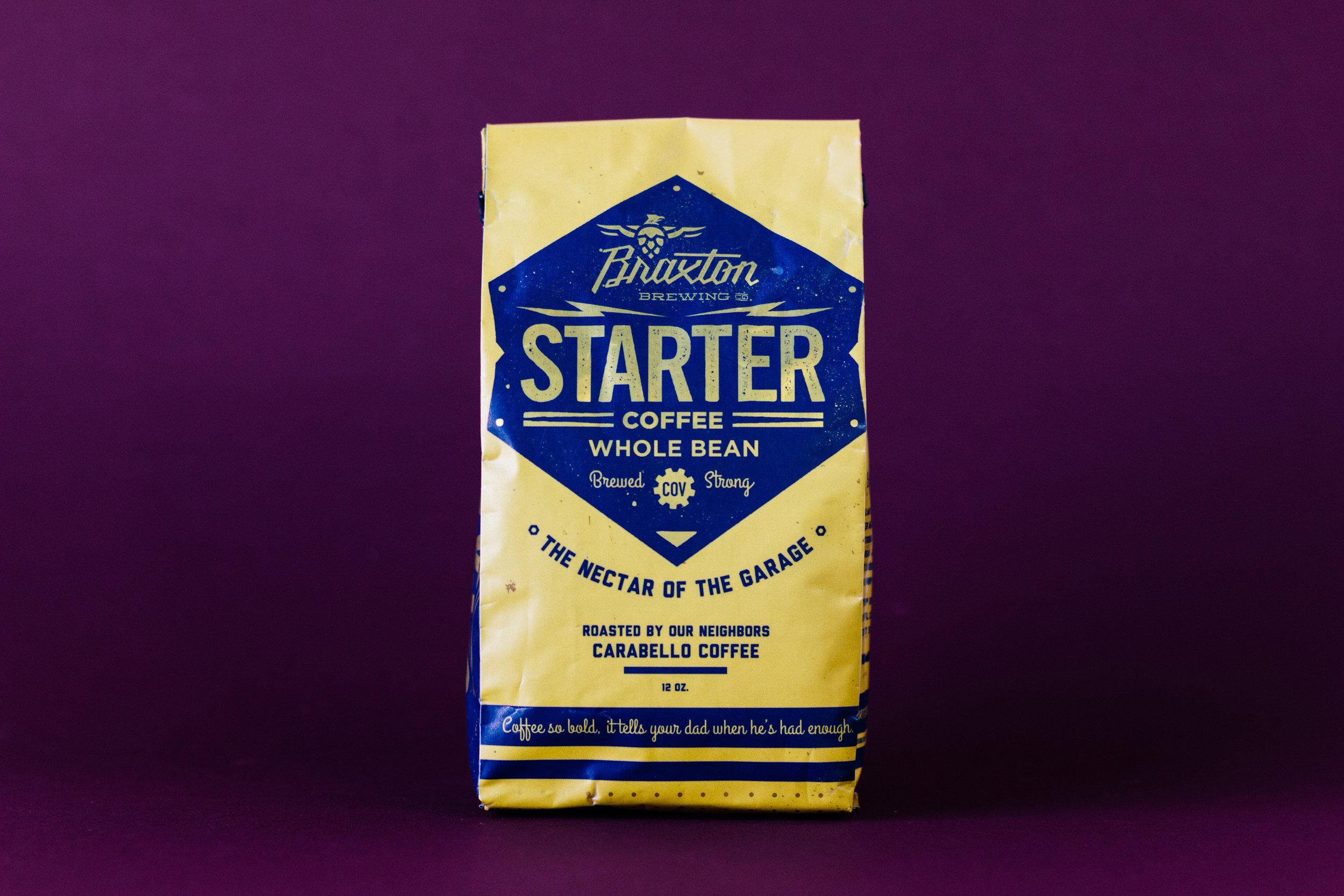 starter-coffee-front.jpg
