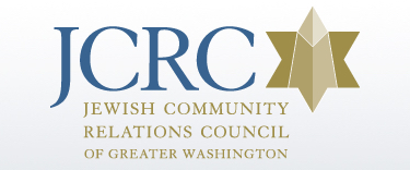 The Jewish Community Relations Council of Greater Washington (JCRC)