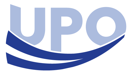 The United Planning Organization (UPO)