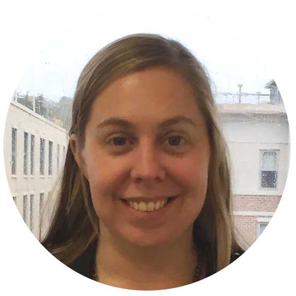 Sarah Hollender - Associate Director,Tzedek DC(202) 274-5756sh[at]tzedekdc.org
