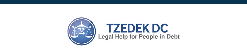 Tzedek-Newsletter-Sept-2019_01.png