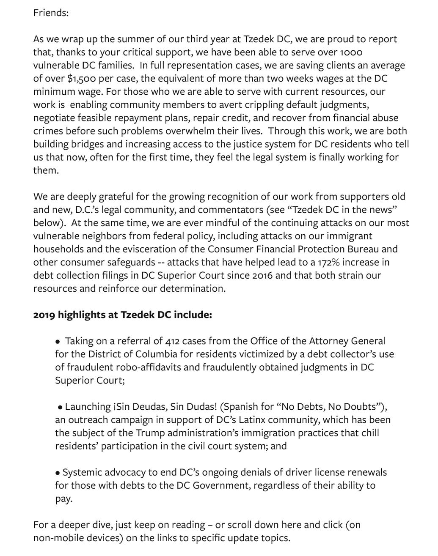 Tzedek-Newsletter-Sept-2019_02.png