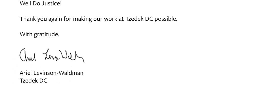 Tzedek-Newsletter-Sept-2019_06.png
