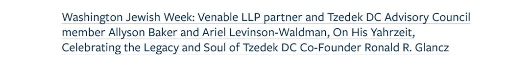 Tzedek-Newsletter-Sept-2019_25.png