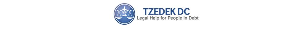 Tzedek-Newsletter-Sept-2019_28.png