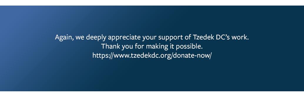 Tzedek-Newsletter-Sept-2019_27.png