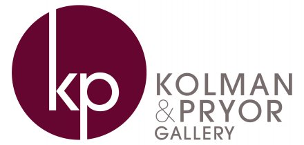 kolman__pryor_gallery.jpg