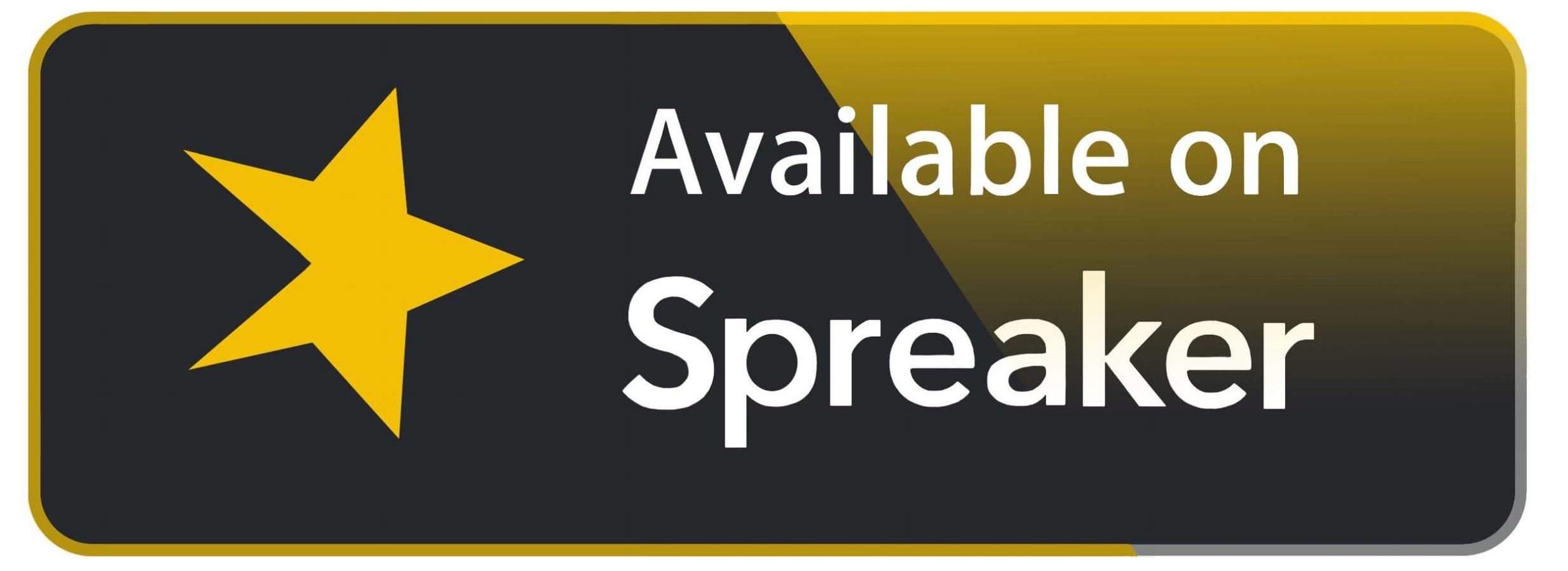 57ffe7142df9a4bb41faea73_spreaker-logo-cover.jpg