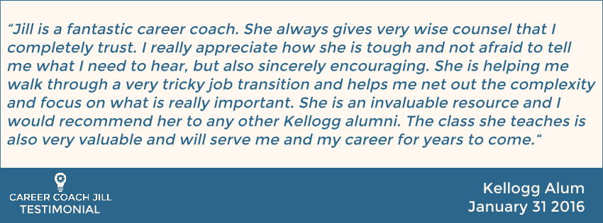 Career Coach Jill Testimonial Template (18).png