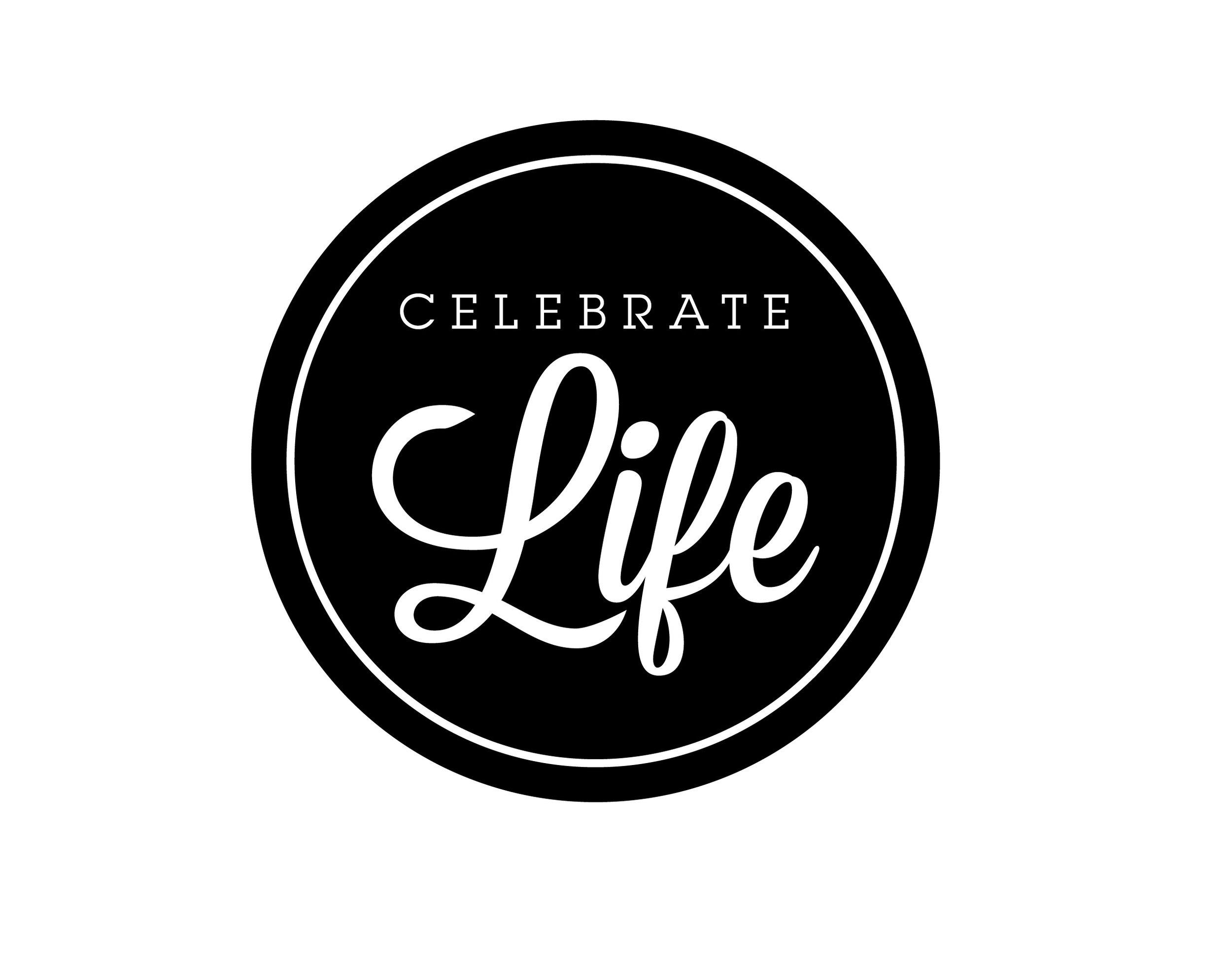 Celebrate Life Logo.jpg