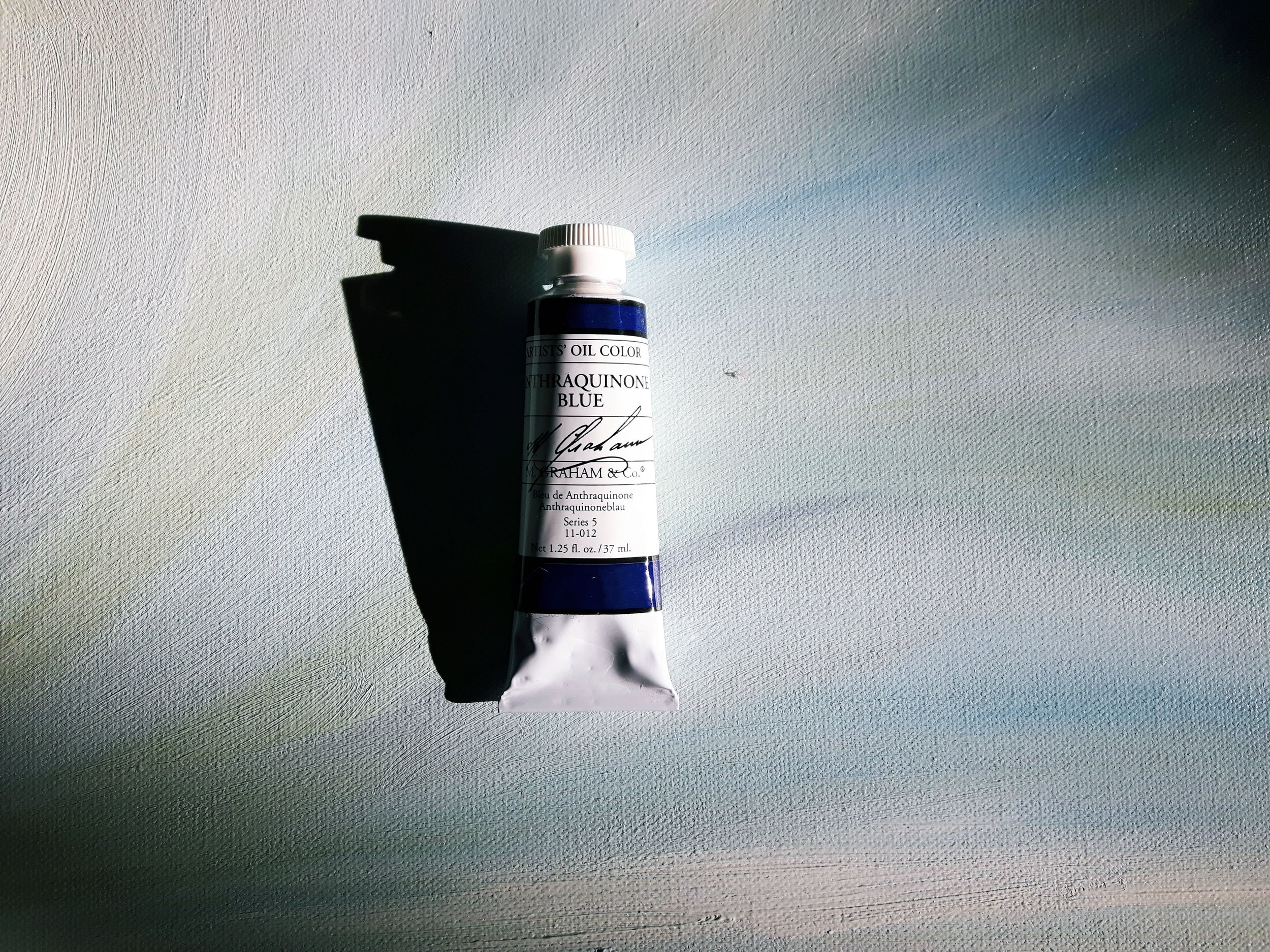 marysia-champ-art-studio-process-supplies-paint-m-graham-curated-market-yyc
