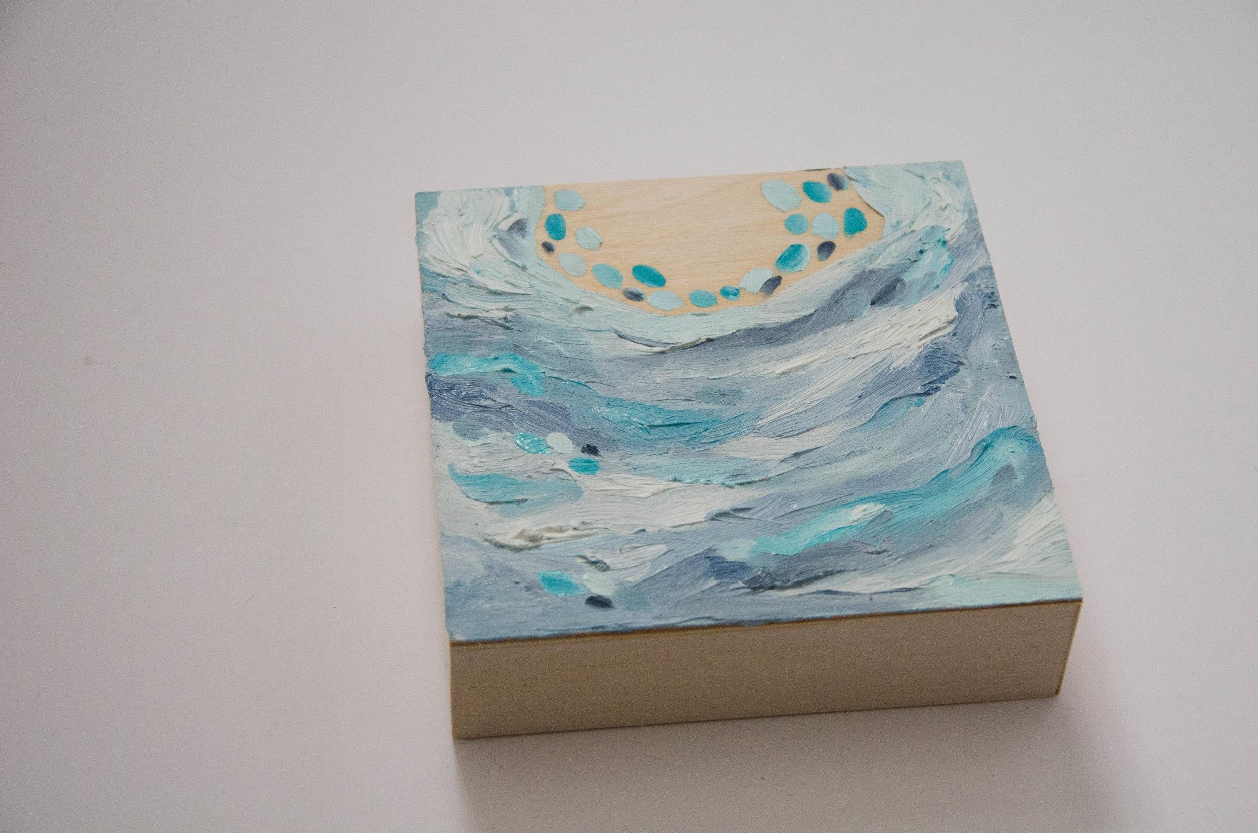 marysia-champ-canadian-prairie-landscape-artist-oil-painting-artwork-yyc-wood-panel