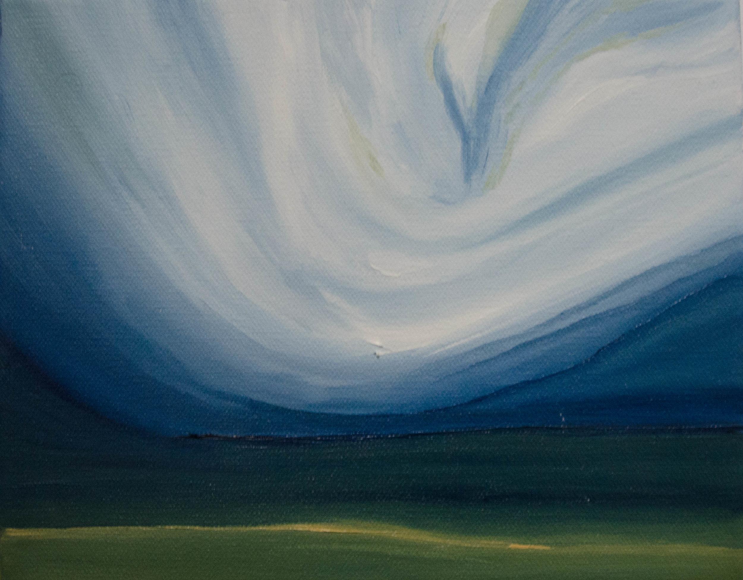marysia-champ-canadian-prairie-landscape-artist-oil-painting-artwork-yyc-moving-skies