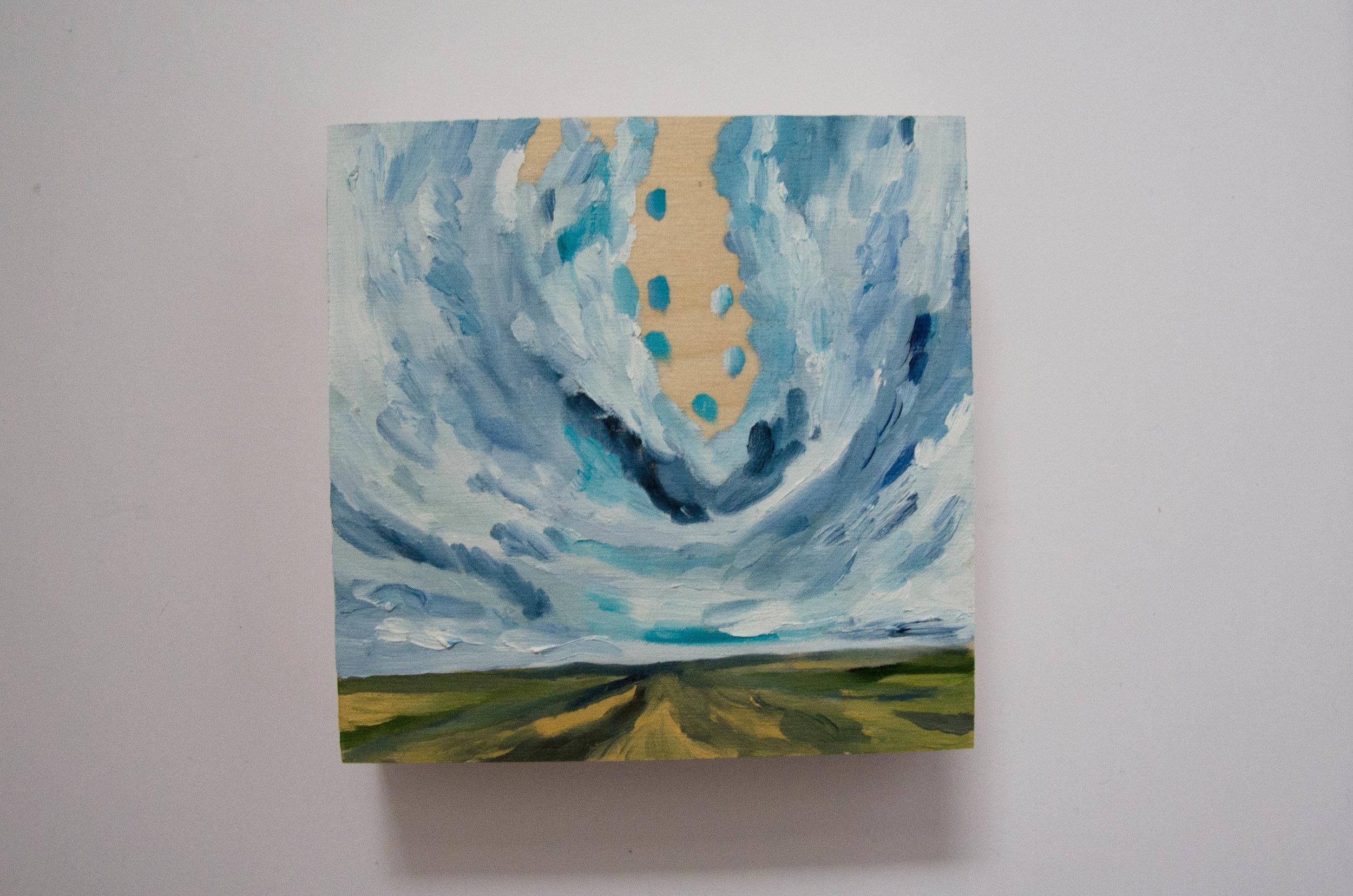 marysia-champ-canadian-prairie-landscape-artist-oil-painting-artwork-paint-yyc