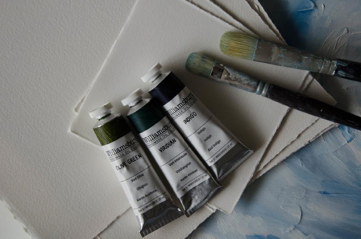 marysia-champ-canadian-prairie-landscape-artist-studio-process-brushes-progress