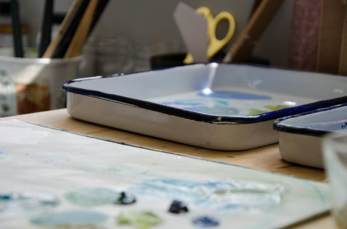 marysia-champ-canadian-prairie-landscape-artist-studio-process-brushes-paint-palettes