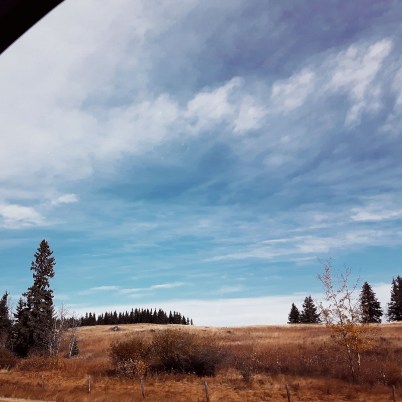 marysia-champ-road-trip-to-banff-landscape-inspiration