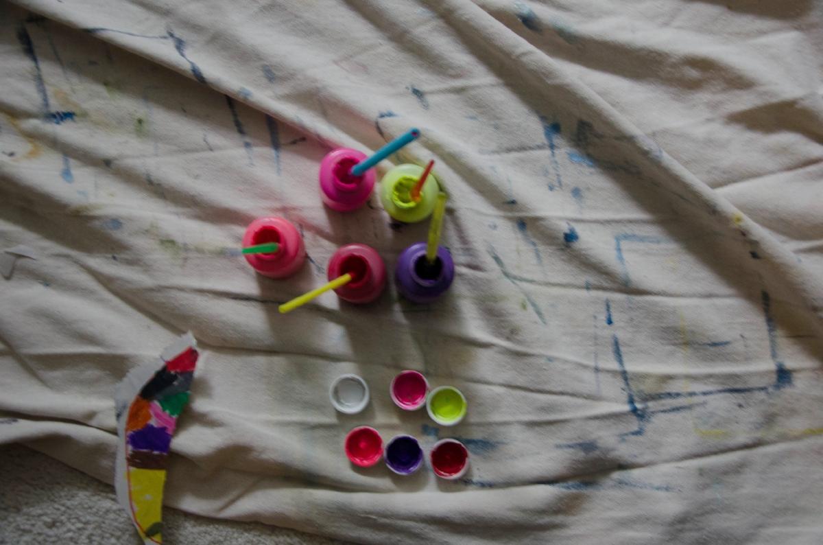marysia-champ-art-studio-process-supplies-paint-brushes-canvas-crafty-kids
