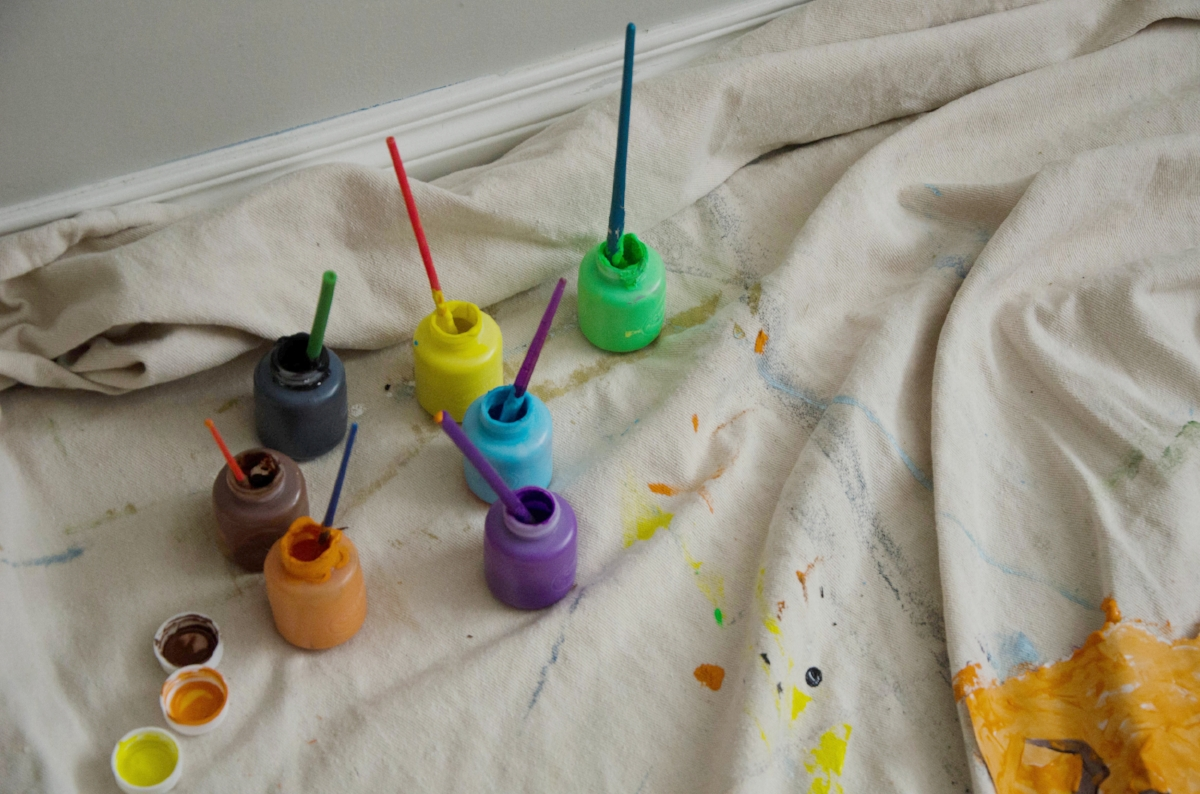 marysia-champ-art-studio-process-creative-kids-painting-making-crafting