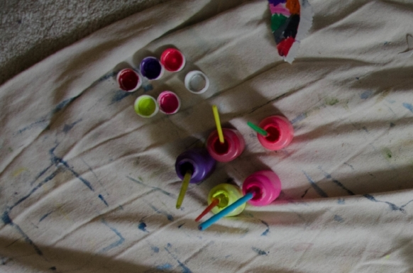 marysia-champ-art-studio-process-supplies-paint-brushes-canvas-craft-paints