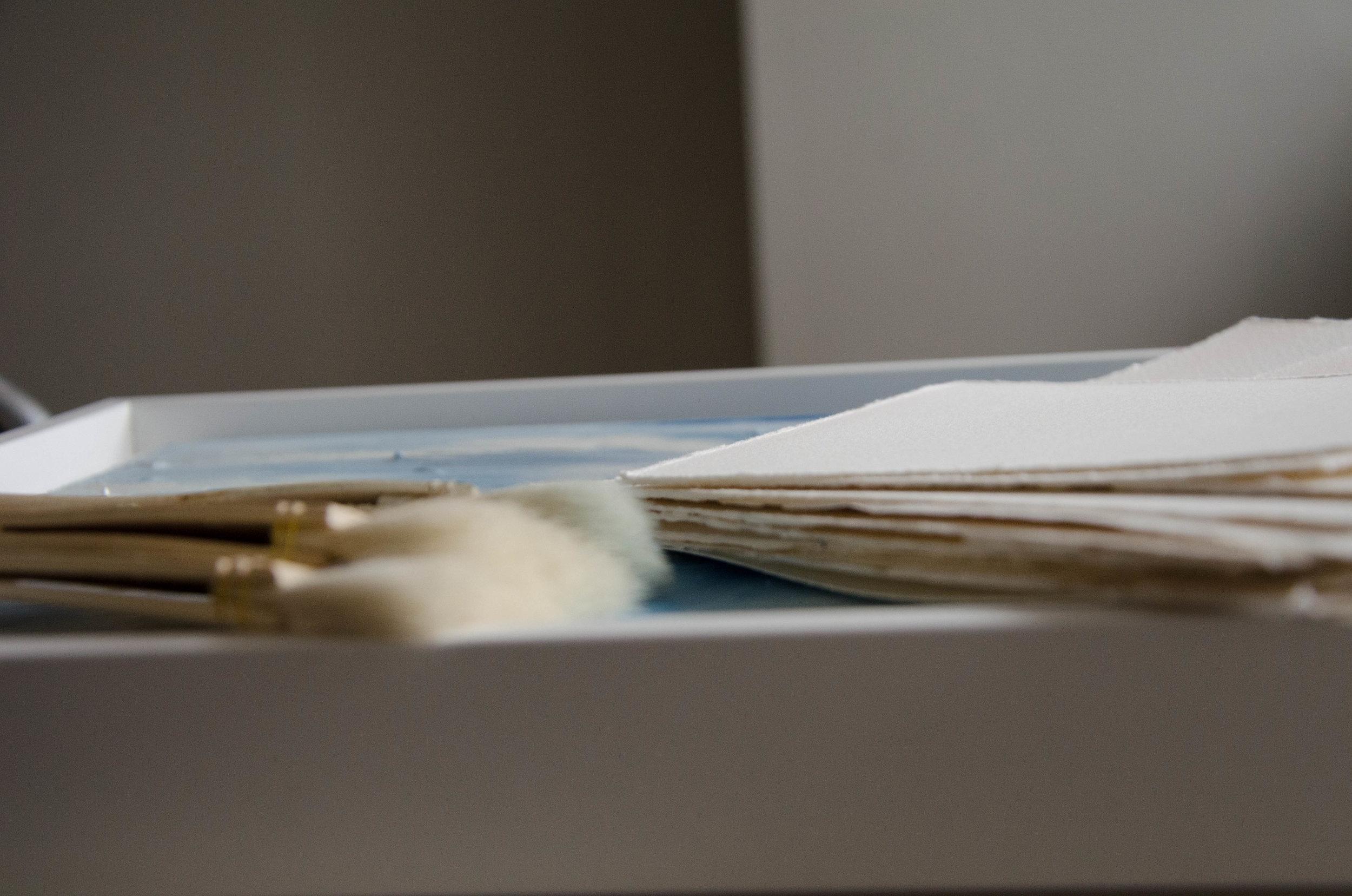 marysia-champ-art-studio-process-supplies-paint-brushes-canvas