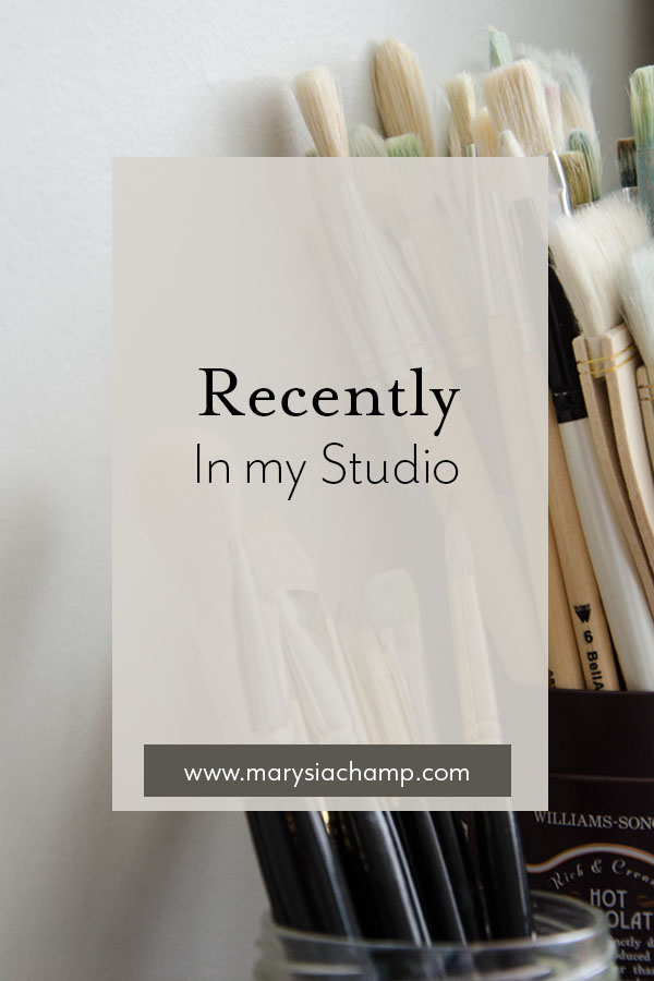 Recently Studio july 2018.jpg