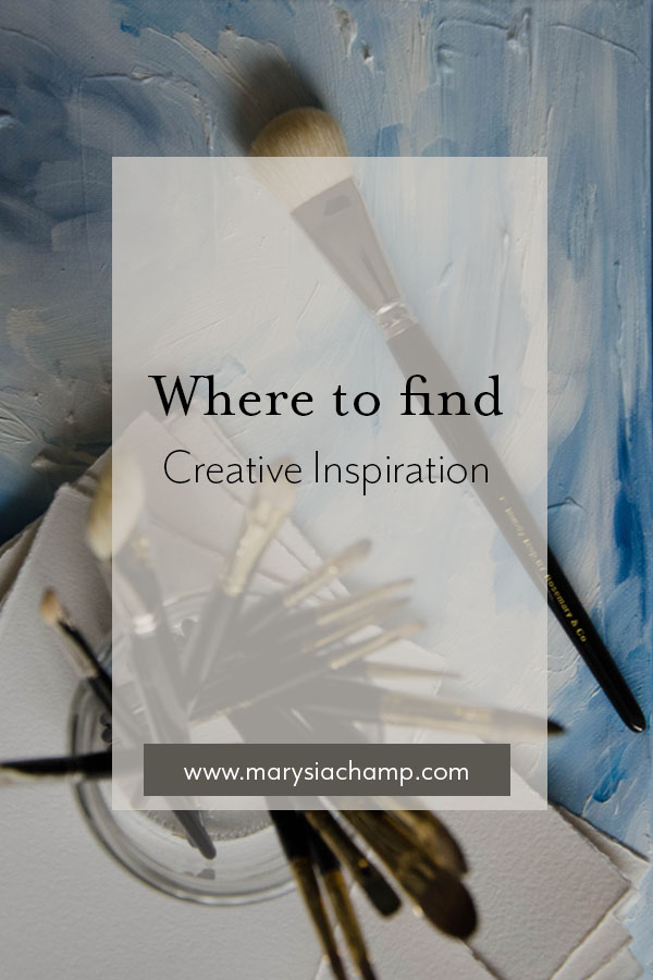 where to find creative inspiration.jpg