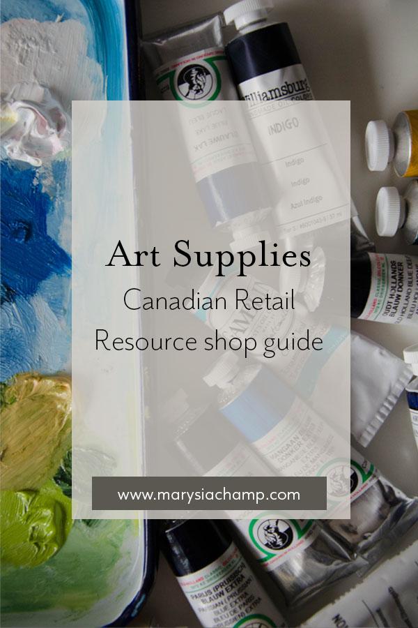 art supplies canadian retail shop resource guide.jpg