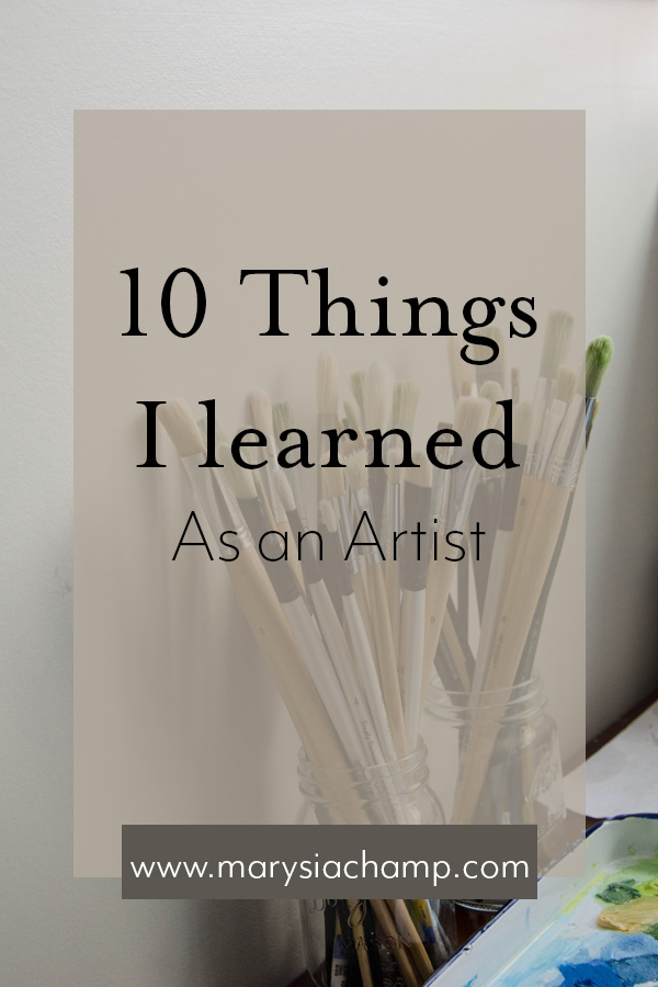 10 things i learned as an artist this year.jpg