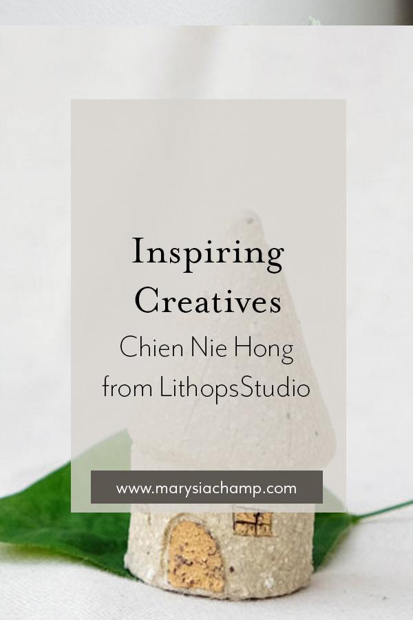 inspiring creatives LithopsStudio.jpg