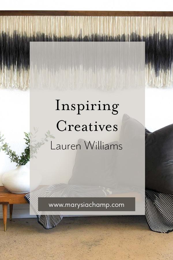 inspiring creatives lauren williams.jpg