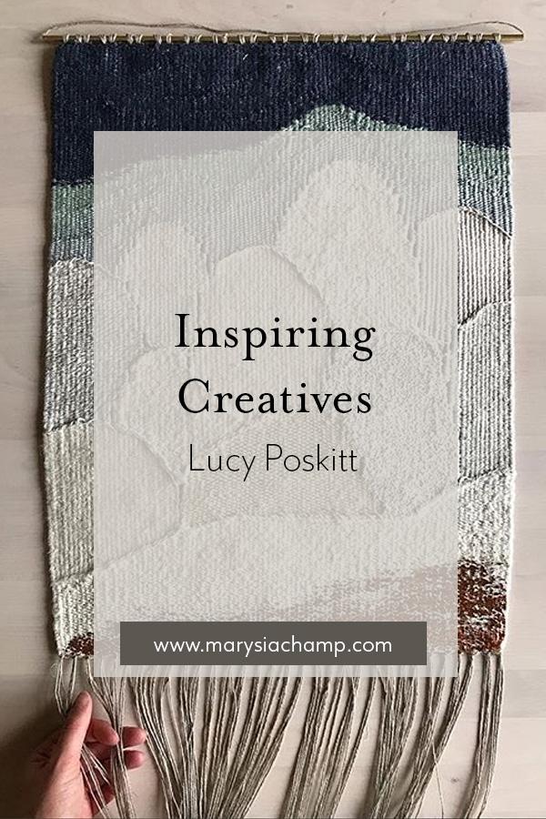 inspiring creatives lucy poskitt textiles.jpg